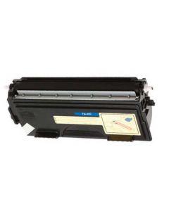 Compatible Brother TN460 Toner Cartridge