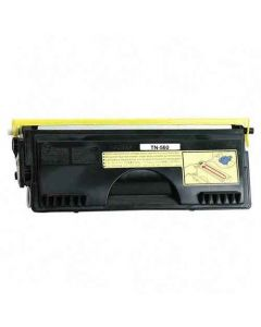 Compatible Brother TN560 Toner Cartridge