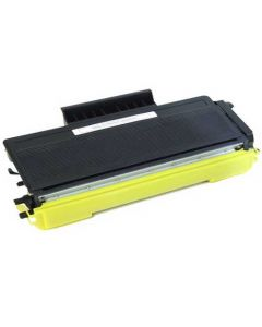 Compatible Brother TN650 Toner Cartridge